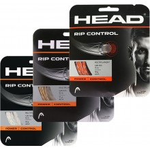 HEAD RIP CONTROL STRING PACK