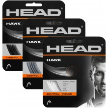 STRING HEAD HAWK (12 METERS)