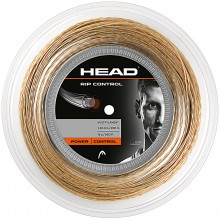 HEAD RIP CONTROL (200M) STRING REEL