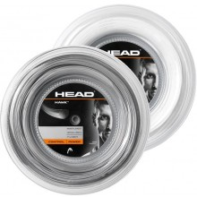 REEL HEAD HAWK (200 METRES)