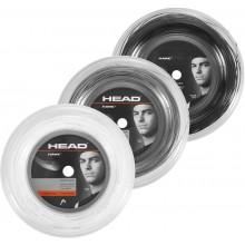 REEL HEAD HAWK (200 METERS)