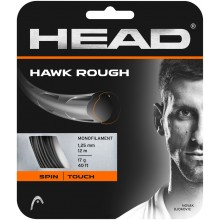 HEAD HAWK ROUGH STRING (12 METERS)