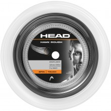 HEAD HAWK ROUGH STRING REEL (200 METERS)