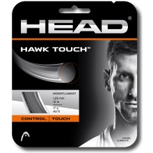 STRING HEAD HAWK TOUCH (12 METRES)