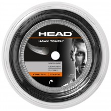 REEL HEAD HAWK TOUCH (120 METRES)
