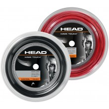 REEL HEAD HAWK TOUCH (120 METERS)