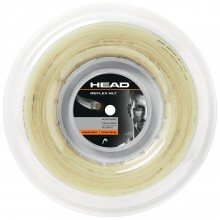 REEL HEAD REFLEX MLT (200 METERS)