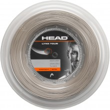 HEAD LYNX TOUR (200 METRES) STRING REEL