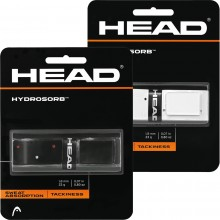 GRIP HEAD HYDROSORB