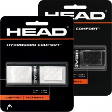 HEAD HYDROSORB COMFORT GRIP