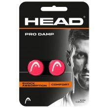 HEAD PRO DAMP DAMPENERS