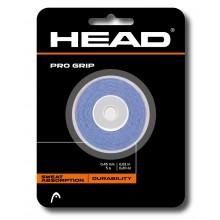 OVERGRIPS HEAD PRO