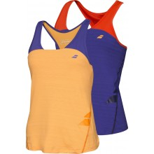 RACERBACK TANK BABOLAT WOMEN PERFORMANCE FALL/WINTER 2016