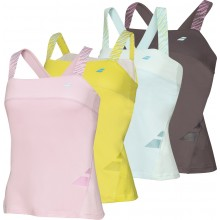 WOMEN'S BABOLAT PERFORMANCE TANK TOP
