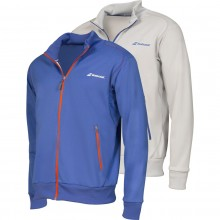 JUNIOR BABOLAT PERFORMANCE JACKET