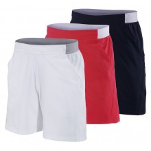JUNIOR BABOLAT PERFORMANCE SHORTS