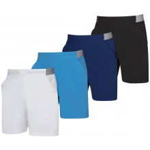 JUNIOR BABOLAT COMPETE SHORTS