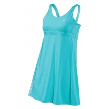 JUNIOR BABOLAT PERFORMANCE DRESS