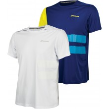 BABOLAT PERFORMANCE CREW NECK T-SHIRT