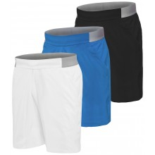 "BABOLAT PERFORMANCE 7"" SHORTS"
