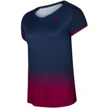WOMEN'S BABOLAT COMPETE T-SHIRT