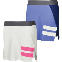 BABOLAT PERFORMANCE PANEL SKIRT