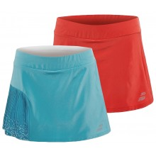 "BABOLAT PERFORMANCE 13"" SKIRT"