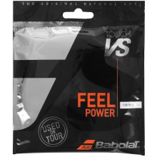 BABOLAT NATURAL GUT VS TOUCH STRING (12 METERS)
