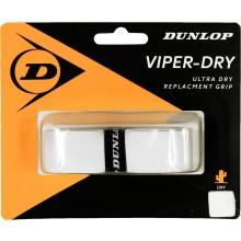DUNLOP VIPERDRY REP GRIP