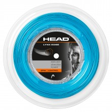 HEAD LYNX EDGE STRING REEL