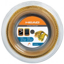 2-Pack Head Intellitour string tennis reel  (100 metres)