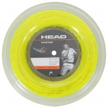 HEAD MASTER 200M STRING REEL