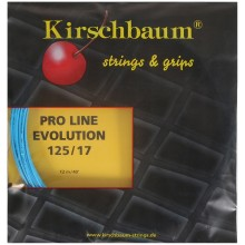 KIRSCHBAUM PRO LINE EVOLUTION STRING PACK