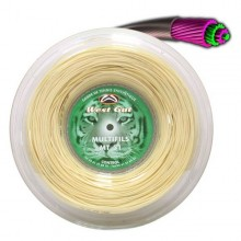 WEST GUT MT51 JUMO GUT (200 METRES) STRING REEL