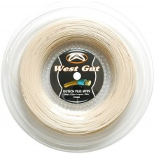 WEST GUT MT99 GUTECH PLUS (200 METRES) STRING REEL