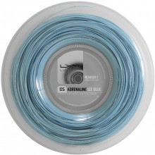 LUXILON ADRENALINE ICE BLUE (200 METRES) STRING REEL