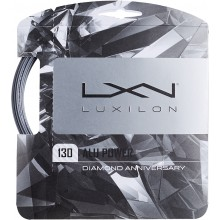 LUXILON BIG BANGER ALU POWER 60 YEARS DIAMOND (12 METRES) STRING PACK