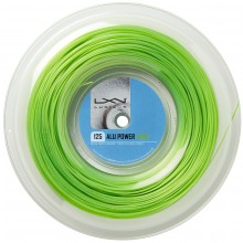 LUXILON BIG BANGER ALU POWER (220 METRES) STRING REEL