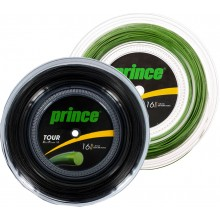 PRINCE TOUR XP (200 METRES) STRING REEL