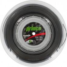 PRINCE WARRIOR HYBRID CONTROL 16L REEL (TOUR XC 127MM + PREMIER CONTROL 130MM)