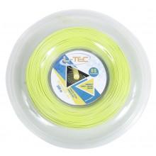 L-TEC OS PARADOX (200 METRES) REEL