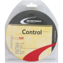 CORDAGE ISOSPEED CONTROL (CLASSIC) (12 METRES)
