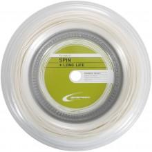 ISOSPEED PYRAMID STRING REEL (200 METERS)