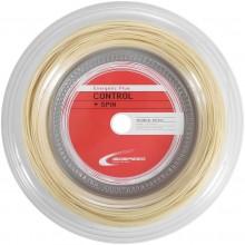 ISOSPEED ENERGETIC PLUS STRING REEL (200 METERS)