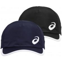 ASICS PERFORMANCE CAP