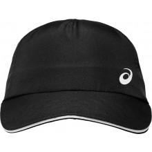 ASICS PF CAP