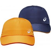 ASICS CAP