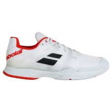 BABOLAT JET MACH II ALL COURT SHOES