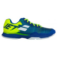 BABOLAT JET MACH I ALL COURT SHOES
