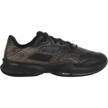 BABOLAT JET MACH 3 WIDE ALL COURT SHOES